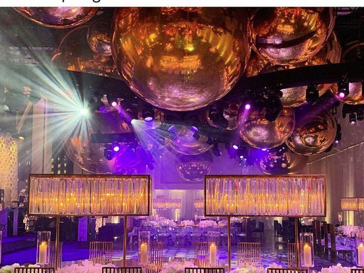 Tmx Img 9663 51 706989 1562764185 West Babylon, New York wedding eventproduction