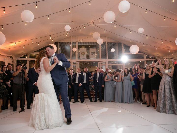 Tmx Ocean Bleu 3 51 706989 1562762641 West Babylon, New York wedding eventproduction
