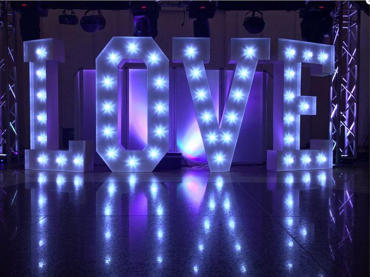 Tmx Screen Shot 2019 01 18 At 9 52 35 Am 51 706989 West Babylon, New York wedding eventproduction