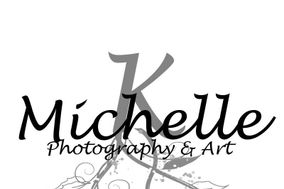 Michelle K. Photography & Art