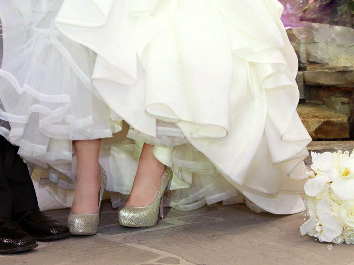 Tmx 1391190914163 Img007 Grand Rapids, Michigan wedding florist