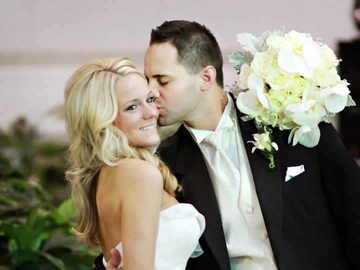 Tmx 1391198946095 Img000 Grand Rapids, Michigan wedding florist