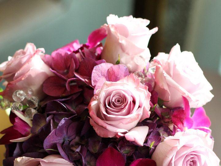 Tmx 1391199101307 Img318 Grand Rapids, Michigan wedding florist