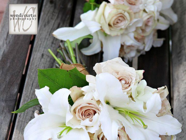 Tmx 1391199825809 Img246 Grand Rapids, Michigan wedding florist