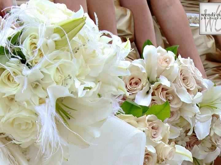 Tmx 1391199899392 Img230 Grand Rapids, Michigan wedding florist