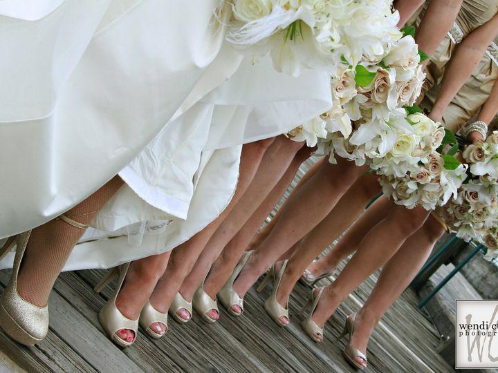 Tmx 1391200024859 Img229 Grand Rapids, Michigan wedding florist