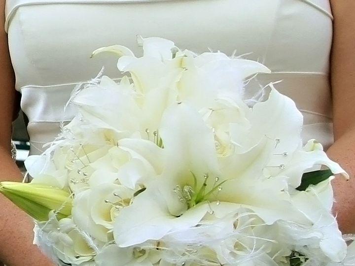Tmx 1391200083331 Img2293 Grand Rapids, Michigan wedding florist