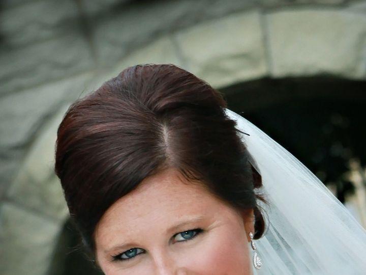 Tmx 1391200195101 Img207 Grand Rapids, Michigan wedding florist