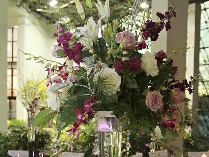 Tmx 1391201472451 Img016 Grand Rapids, Michigan wedding florist