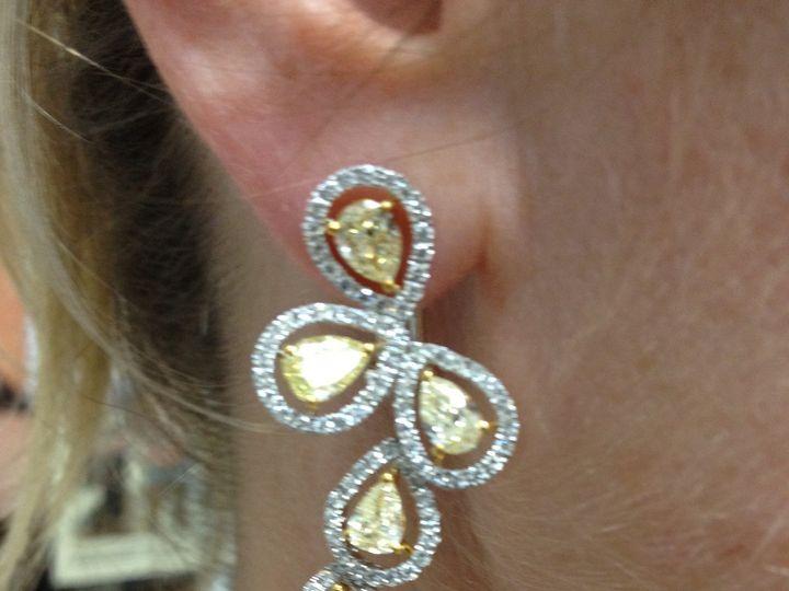 Tmx 1474042527505 Custom Designs Copy 3 Montvale wedding jewelry