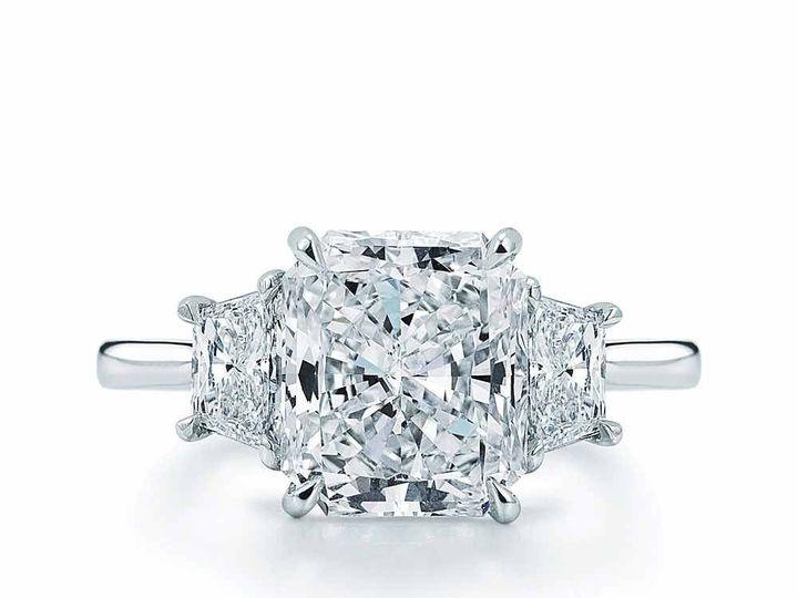 Tmx 1474042543862 Custom Designs Copy Montvale wedding jewelry