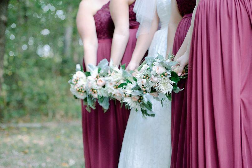 meghann bridesmaids