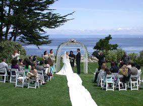 2595835b155aaa3b wedding six1