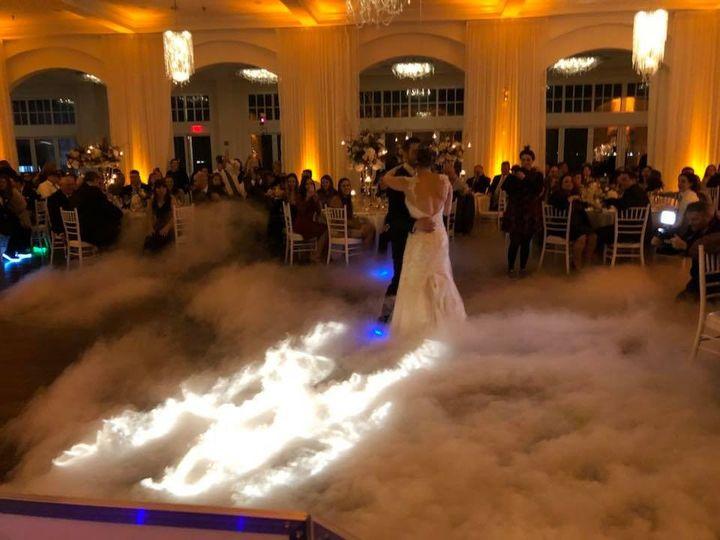 Tmx Belle Mer Amber First Dance With Clouds 51 37989 158760690729598 Tiverton, RI wedding dj