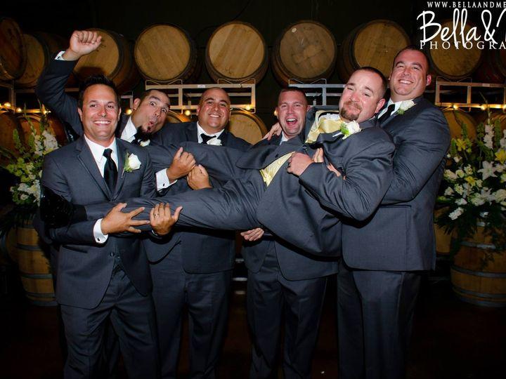 Tmx 1430784446179 Img0147 San Carlos, CA wedding venue