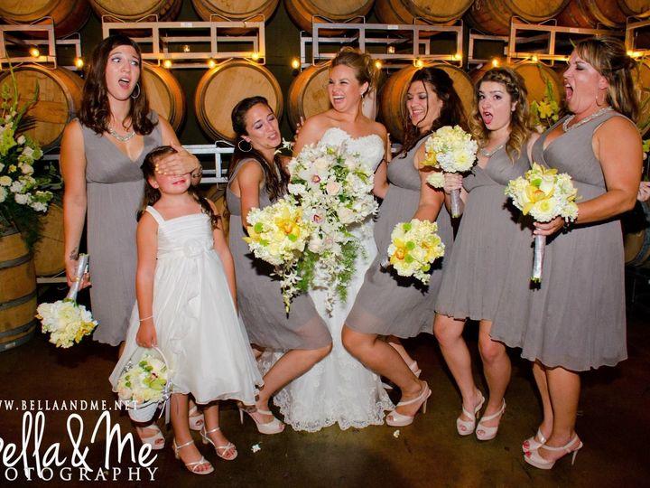 Tmx 1430784569365 Img0148 San Carlos, CA wedding venue