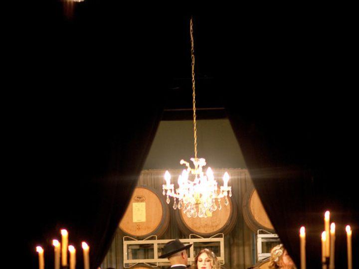 Tmx 1430785021674 Speakeasylightsplashphotography0w9c1661editlow San Carlos, CA wedding venue
