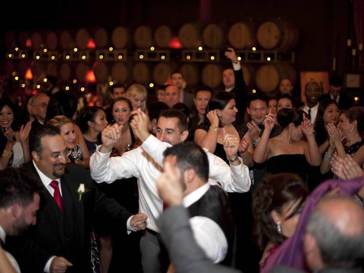 Tmx 1430785817502 Eng0906 San Carlos, CA wedding venue