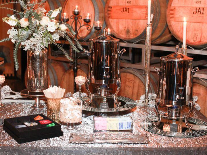Tmx 1430963674735 Img4876 San Carlos, CA wedding venue