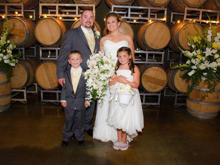 Tmx 1430964421908 Dsc8276 Copy San Carlos, CA wedding venue