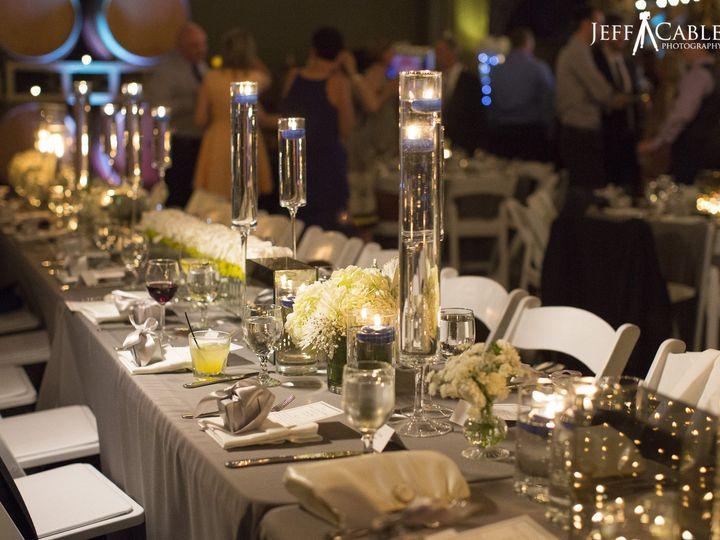Tmx 1473480520906 Editmcallisterwedding1869sm San Carlos, CA wedding venue