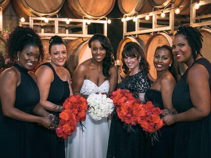 Tmx 1473480764768 Img0112 San Carlos, CA wedding venue