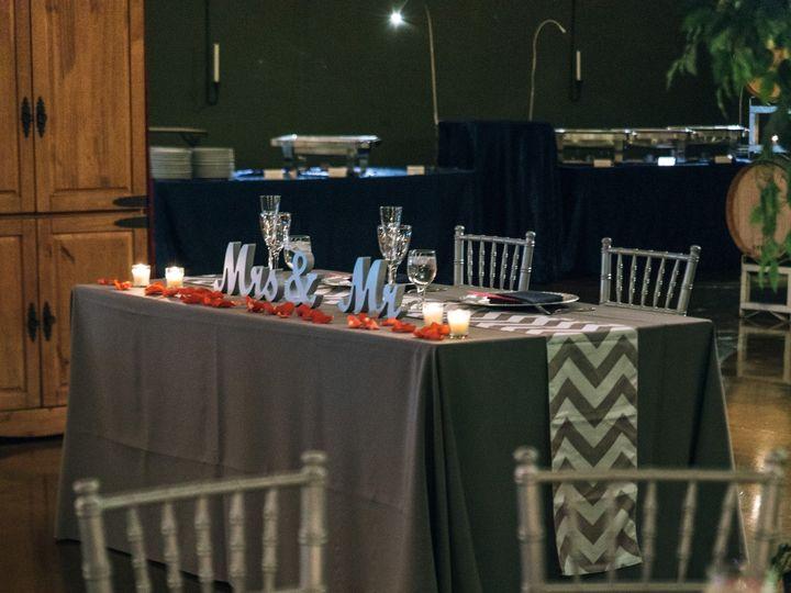Tmx 1473480866011 Img9911 San Carlos, CA wedding venue