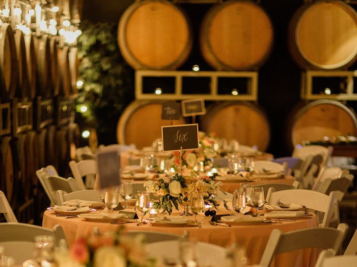 Tmx 1486412278100 San Carlos Domenico Winery Wedding Dan Phan 12 San Carlos, CA wedding venue