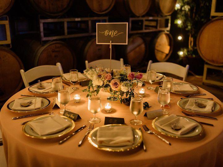 Tmx 1486412806229 San Carlos Domenico Winery Wedding Dan Phan 4 San Carlos, CA wedding venue