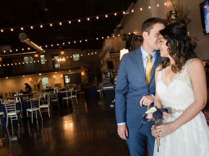 Tmx 1506544037648 0027tan10300 San Carlos, CA wedding venue