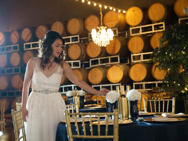 Tmx 1506544093404 0050tan10364 San Carlos, CA wedding venue