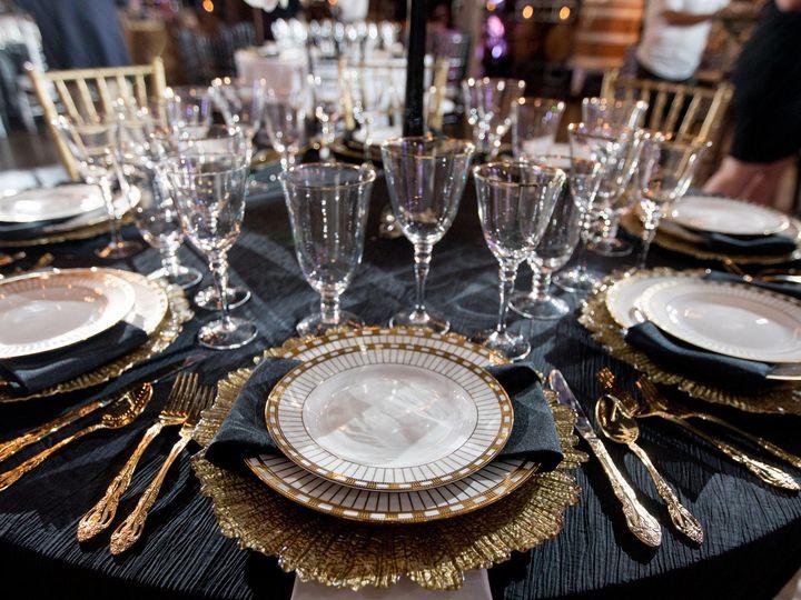 Tmx 1508551485833 Dominico Luxe 0007 San Carlos, CA wedding venue