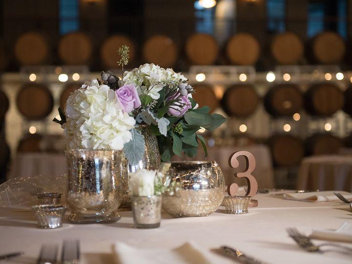 Tmx 1508552085287 Cj484 San Carlos, CA wedding venue