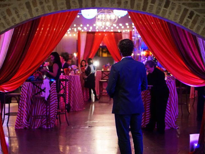 Tmx 1517530170 Bae84ff450860b62 1517530167 1f3f4d989b18766f 1517530165750 1 DSC03269 San Carlos, CA wedding venue