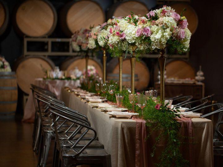 Tmx 1532650893 Bf76133bc1c720ab 1532650889 3b0c0304e18288df 1532650883131 19 DreamWeddingStyli San Carlos, CA wedding venue