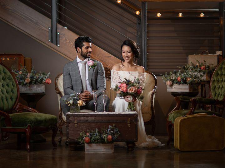 Tmx 1532650894 2ae47fd539cc36df 1532650891 4cec71feb76f989f 1532650883139 24 DreamWeddingStyli San Carlos, CA wedding venue