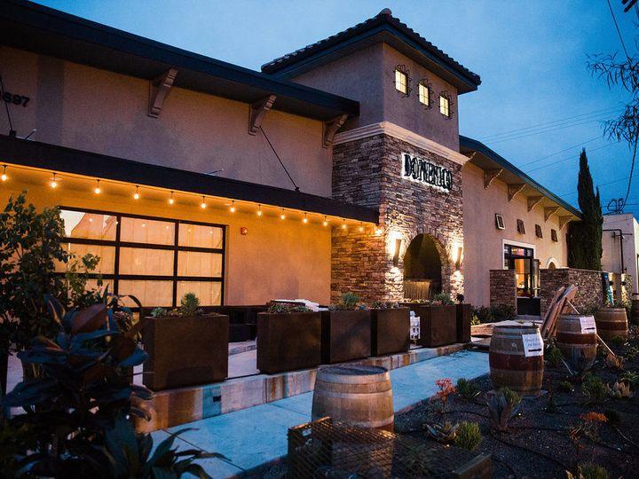 Tmx 1532651281 Ade5dd7afe789a87 1532651280 B0416ac8565c4344 1532651279931 1 Copy Of 191 040918 San Carlos, CA wedding venue