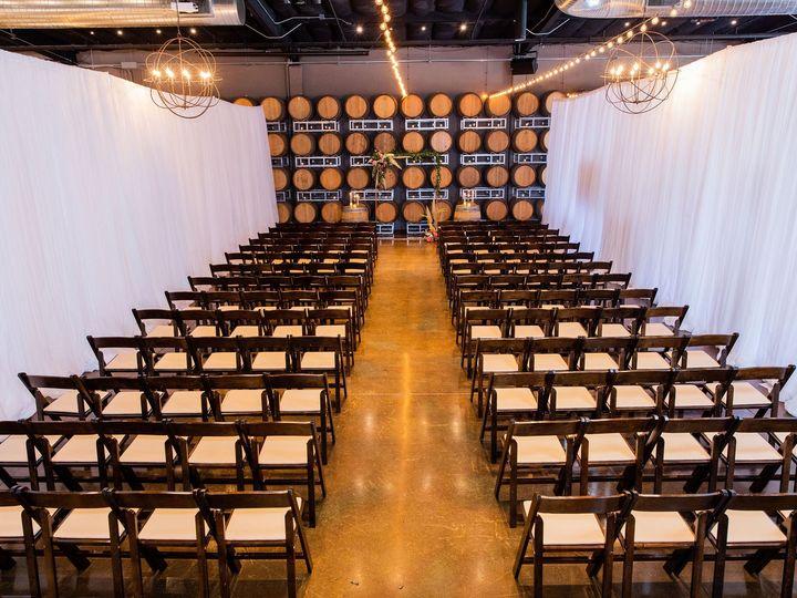 Tmx 200624 Domenicostyled 001 51 637989 159700820743673 San Carlos, CA wedding venue