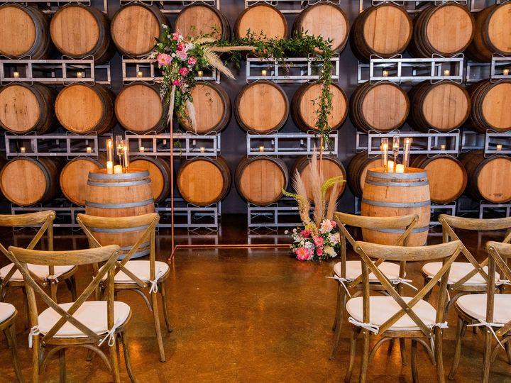 Tmx 200624 Domenicostyled 039 51 637989 159700752887007 San Carlos, CA wedding venue