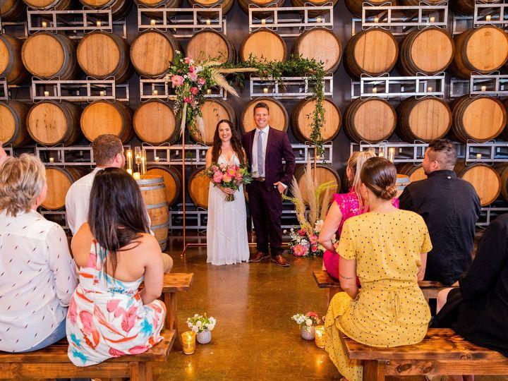 Tmx 200624 Domenicostyled 042 51 637989 159700753112657 San Carlos, CA wedding venue