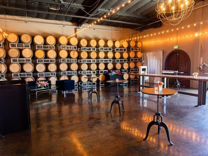 Tmx 200624 Domenicostyled 082 51 637989 159700753115629 San Carlos, CA wedding venue