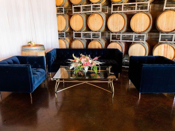 Tmx 200624 Domenicostyled 083 51 637989 159700753030861 San Carlos, CA wedding venue