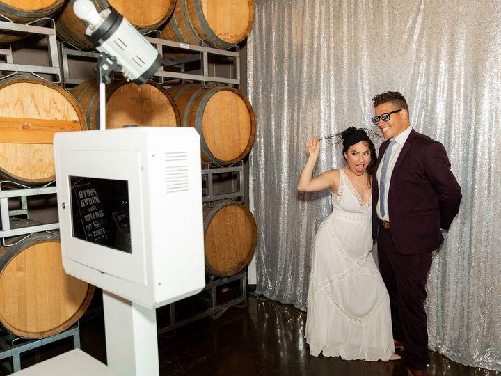 Tmx 200624 Domenicostyled 120 51 637989 159700753210852 San Carlos, CA wedding venue