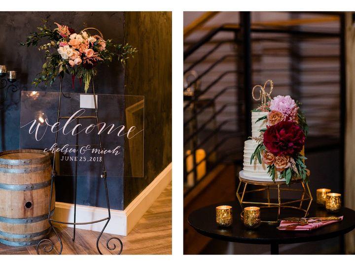 Tmx Chelsea Micah Valley United Presbyterian Domenico Winery Wedding Cassie Valente Photography 0442 51 637989 San Carlos, CA wedding venue