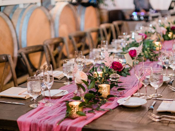 Tmx Chelseamicahvalleyunitedpresbyteriandomenicowinerywedding Cassievalentephotography0447 51 637989 San Carlos, CA wedding venue