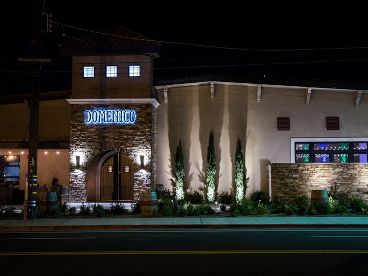 Tmx Copy Of 046 Wepayholiday 120818 51 637989 159700885414559 San Carlos, CA wedding venue