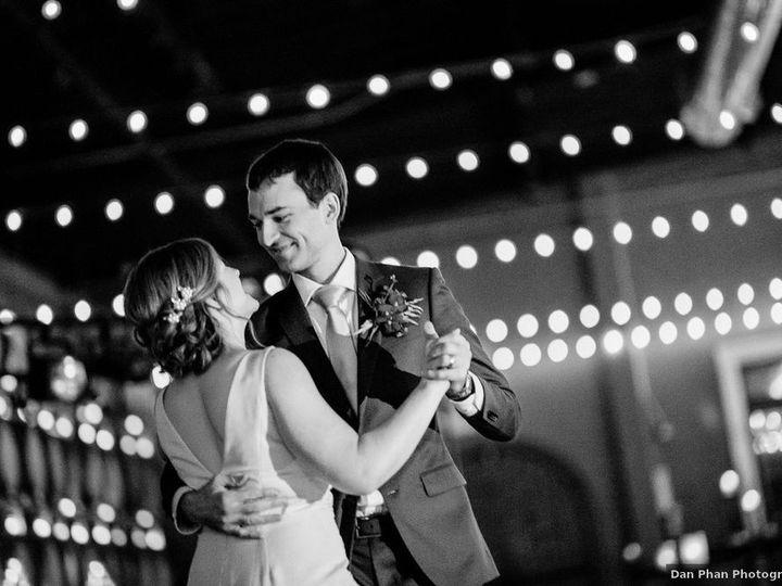 Tmx Dancing 51 637989 157810224655784 San Carlos, CA wedding venue