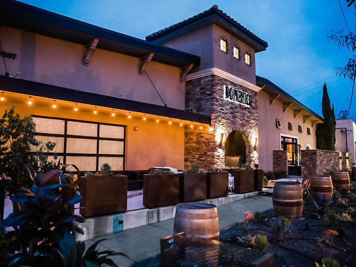 Tmx Domenico Facade 51 637989 159700864466151 San Carlos, CA wedding venue