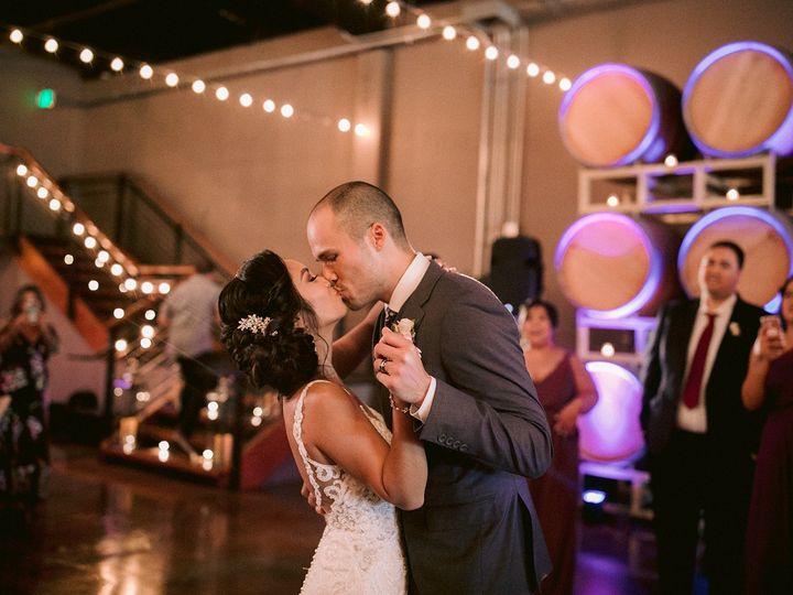 Tmx Eji 579 Of 840 51 637989 San Carlos, CA wedding venue