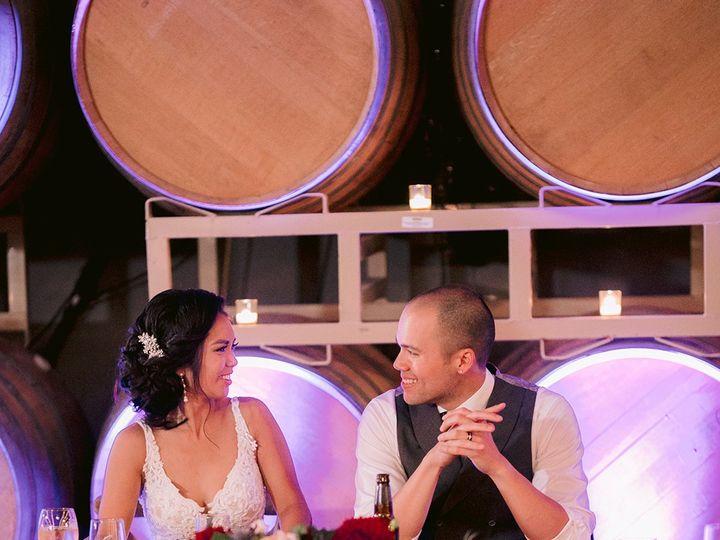 Tmx Eji 613 Of 840 51 637989 San Carlos, CA wedding venue